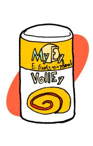 (oui j'ai du mal à dessiner les cylindres)
